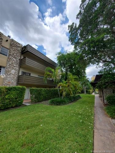 Photo of 8335 SW 72nd Ave #202D, Miami, FL 33143 (MLS # A11103437)