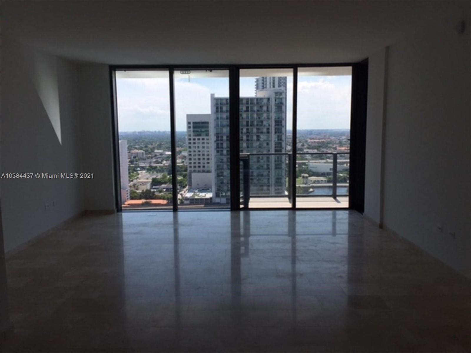 68 SE 6th St #1808, Miami, FL 33131 - #: A10384437