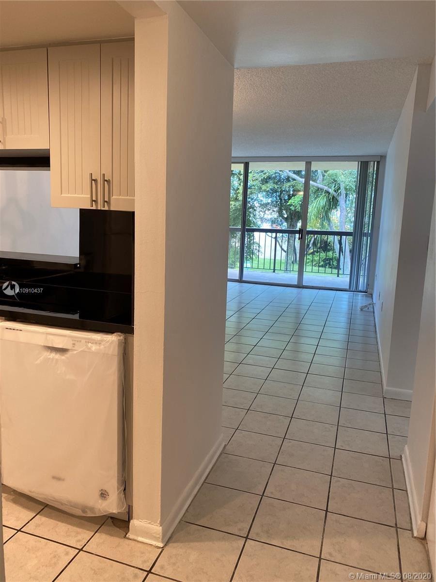 10975 SW 107th St #213, Miami, FL 33176 - #: A10910437