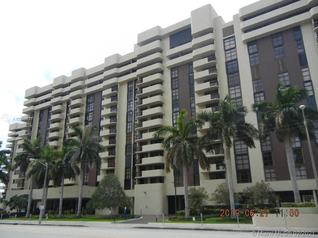 600 Biltmore Way #204, Coral Gables, FL 33134 - #: A10999437