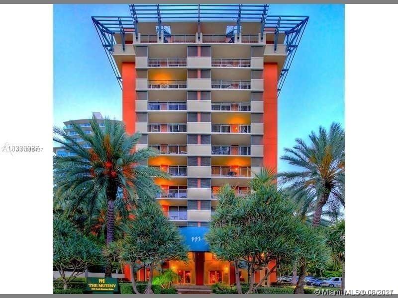 2951 S Bayshore Dr #303, Miami, FL 33133 - #: A11088437