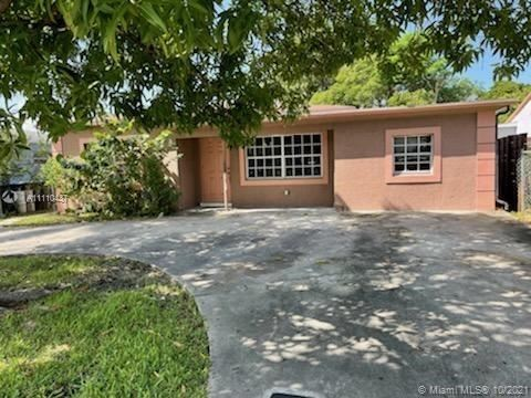 Photo of 1305 NW 7th Ave, Fort Lauderdale, FL 33311 (MLS # A11110437)