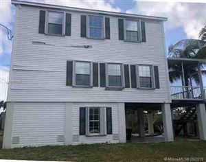 Photo of Listing MLS a10609438 in 43 Blue Water Dr KEY WEST FL 33040