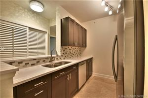 Photo of Listing MLS a10692438 in 6001 SW 70th St #550 South Miami FL 33143