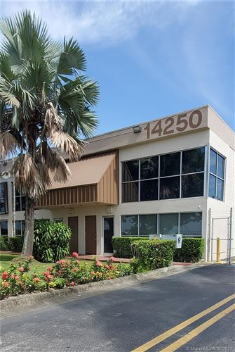 Photo of 14250 SW 136th St, Miami, FL 33186 (MLS # A11060438)