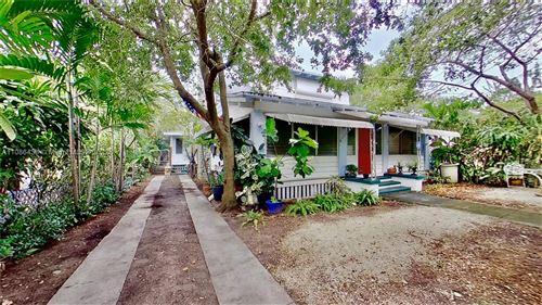 Photo of 8320 NE 3rd Ave, Miami, FL 33138 (MLS # A11086438)