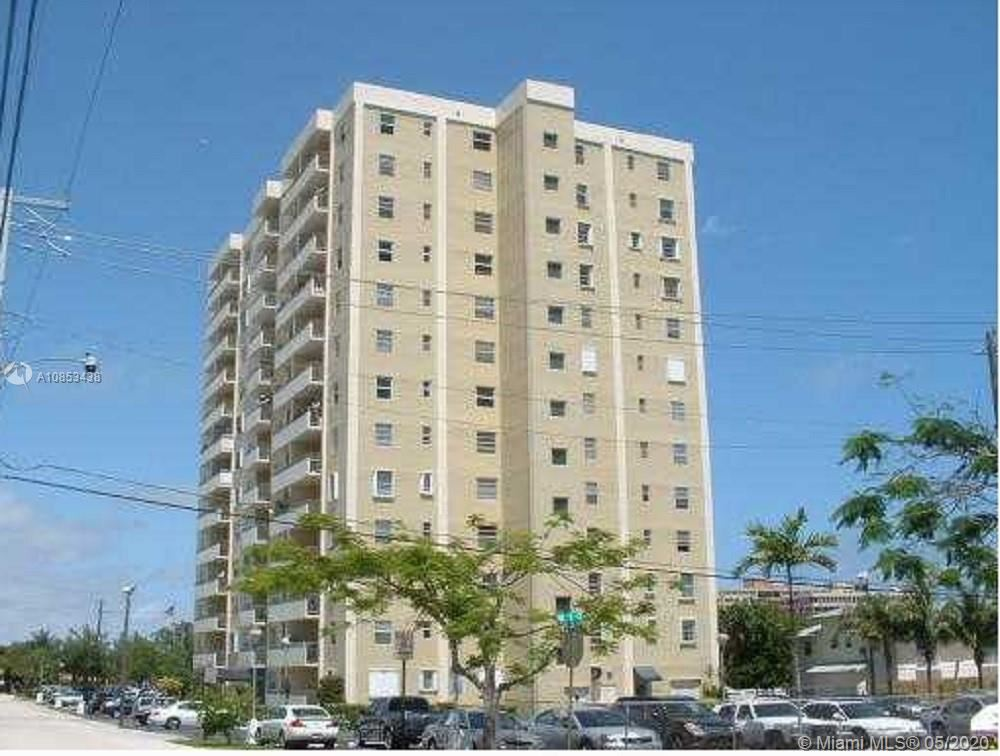 900 NE 18th Ave #204, Fort Lauderdale, FL 33304 - #: A10853438