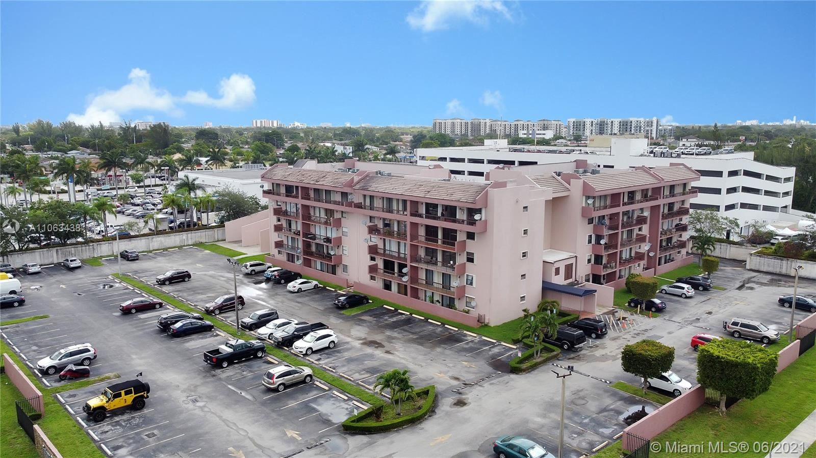 7040 Coral Way #406, Miami, FL 33155 - #: A11063438