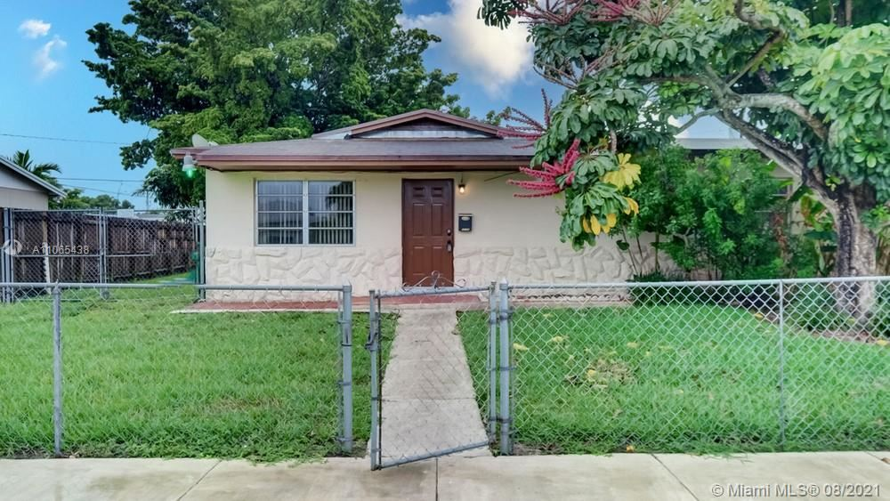 10730 SW 62nd Terrace, Miami, FL 33173 - #: A11065438