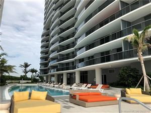 Photo of Listing MLS a10693439 in 488 NE 18th St #805 Miami FL 33132