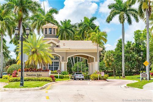 Photo of Green Acres, FL 33463 (MLS # A10851439)