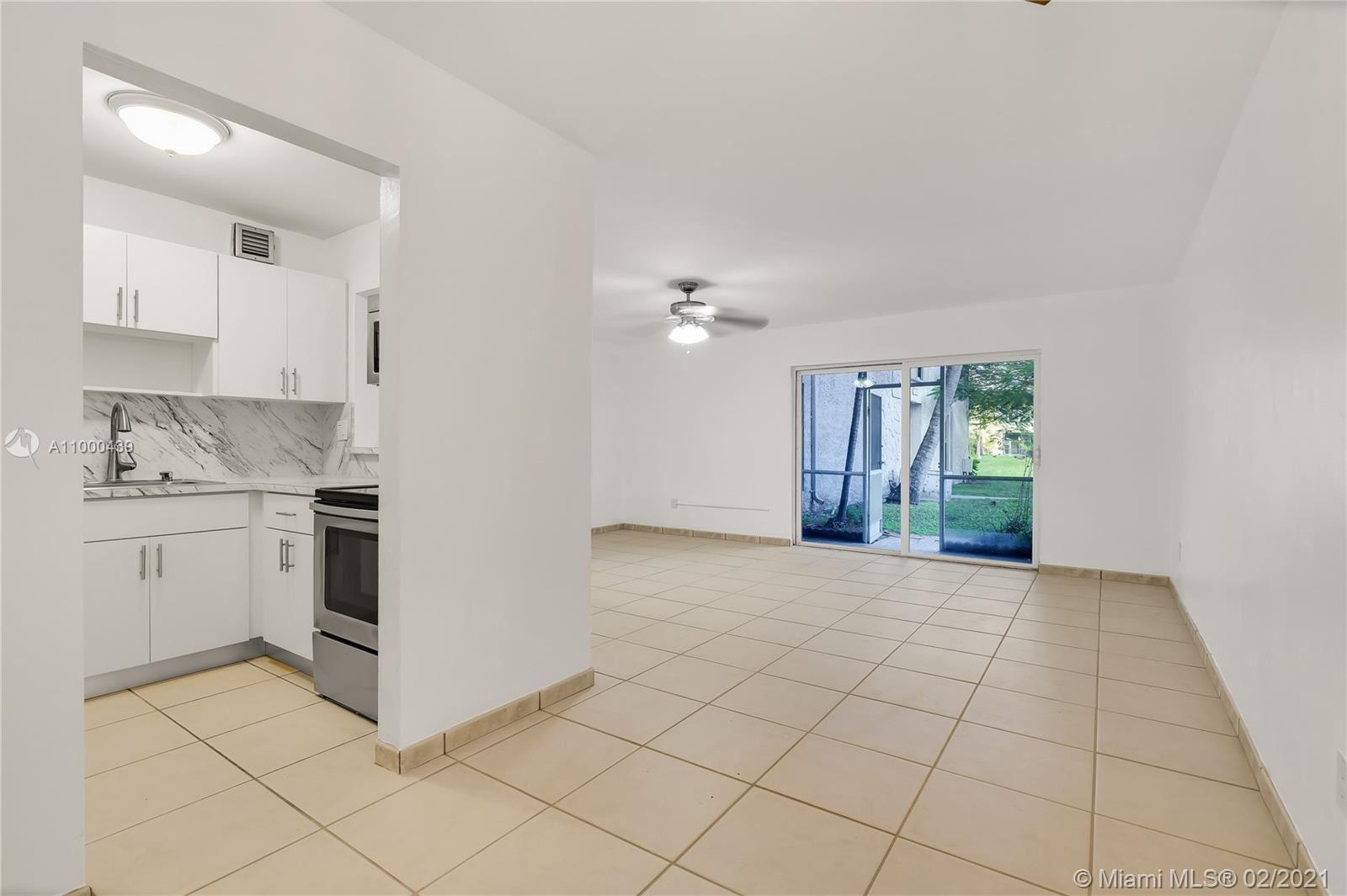 10393 N Kendall Dr #U1, Miami, FL 33176 - #: A11000439