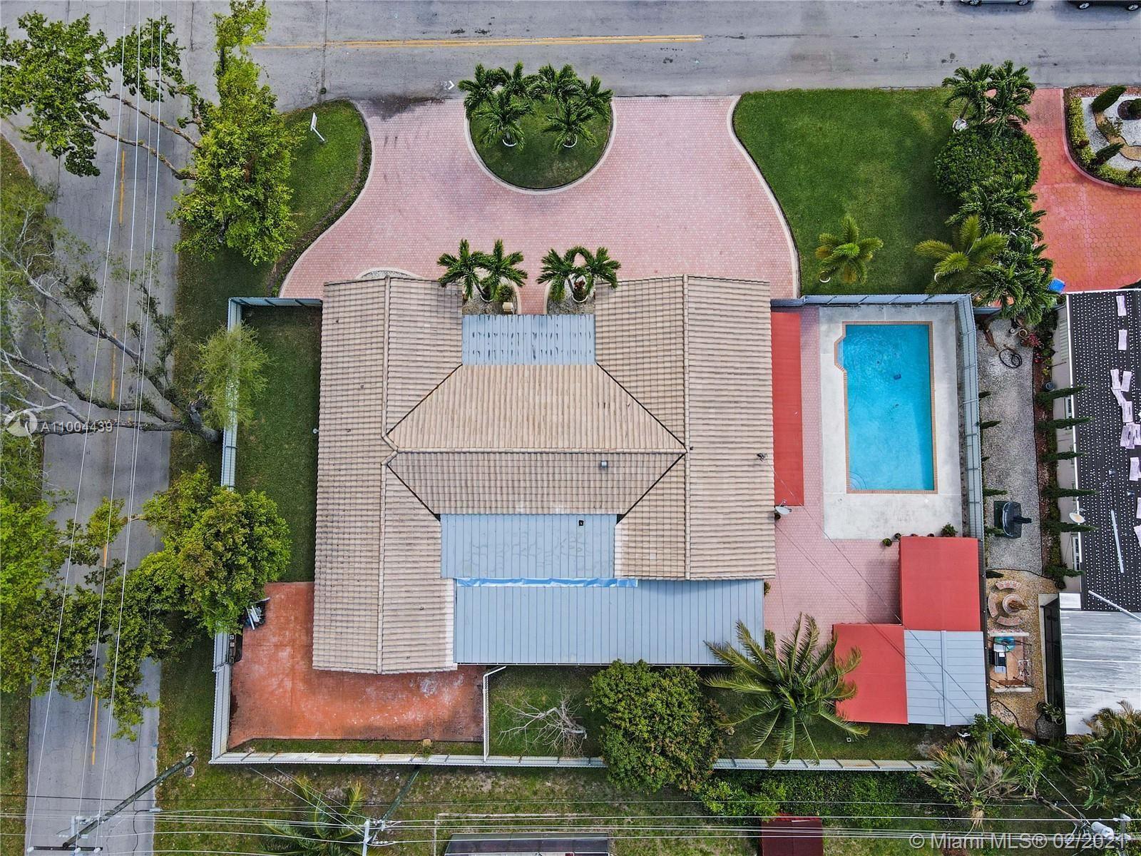 6901 SW 16th St, Pembroke Pines, FL 33023 - #: A11004439