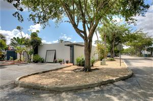 Photo of 6390 Milk Wagon Ln #6390, Miami Lakes, FL 33014 (MLS # A10668440)