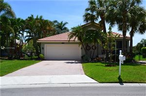 Photo of 11986 NW 53rd Ct, Coral Springs, FL 33076 (MLS # A10707440)