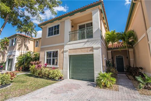 Photo of 14301 NW 83rd Ave, Miami Lakes, FL 33016 (MLS # A10986440)