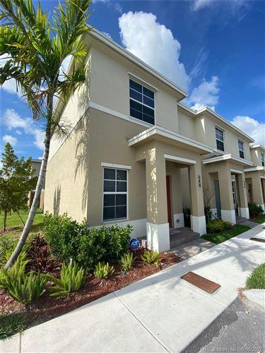 Photo of Florida City, FL 33034 (MLS # A11056440)