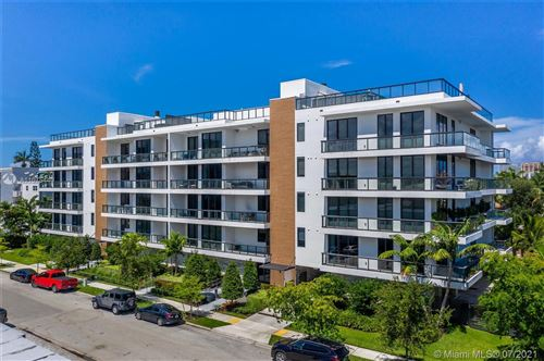 Photo of 30 Isle Of Venice Dr #303, Fort Lauderdale, FL 33301 (MLS # A11075440)