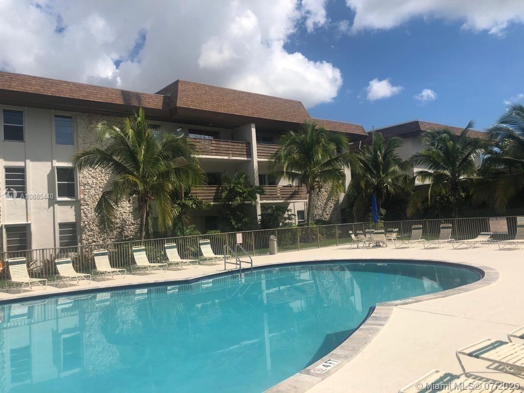 7477 SW 82nd St #C115, Miami, FL 33143 - #: A10885440