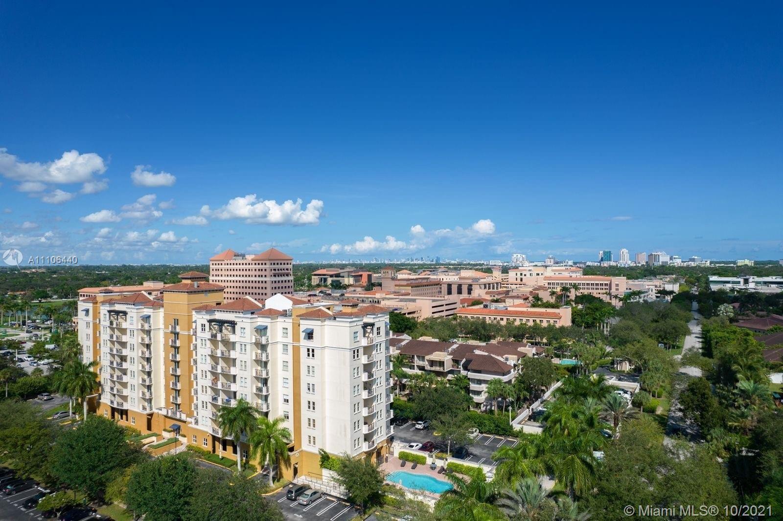 9021 SW 94th St #307, Miami, FL 33176 - #: A11106440