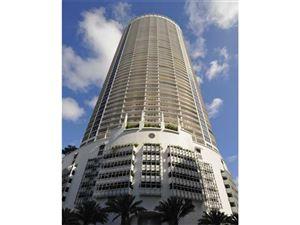 Photo of 1750 BAYSHORE DR #3109, Miami, FL 33132 (MLS # A10012441)