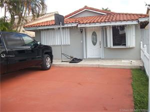 Photo of Listing MLS a10766441 in 11445 NW 88th Ct Hialeah Gardens FL 33018