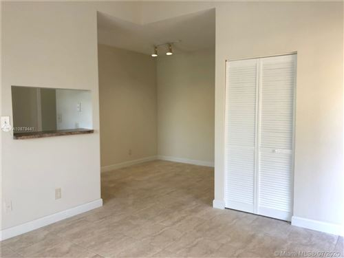 Photo of 840 Cypress Park Way #C3, Deerfield Beach, FL 33064 (MLS # A10879441)