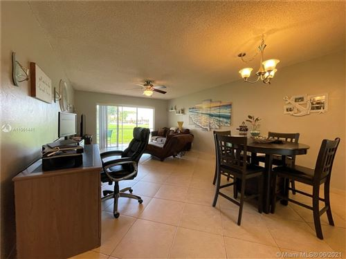 Photo of 608 NE 2nd St #138, Dania Beach, FL 33004 (MLS # A11061441)