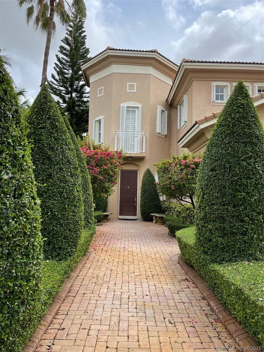 11233 NW 71st Ter, Doral, FL 33178 - #: A11057441