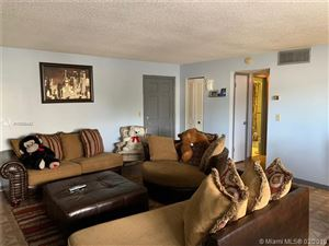 Tiny photo for 4042 NW 19th Street #211, Lauderhill, FL 33313 (MLS # A10598442)