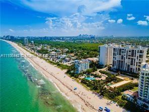 Photo of 1905 N Ocean Blvd #6E, Fort Lauderdale, FL 33305 (MLS # A11106442)
