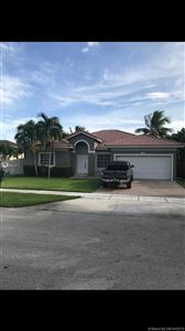 Photo of 15834 SW 147th St, Miami, FL 33196 (MLS # A10651443)