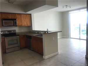 Photo of 1723 SW 2nd Ave #705, Miami, FL 33129 (MLS # A10728443)