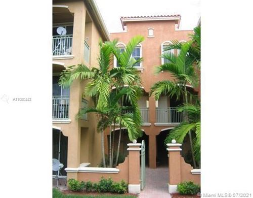 Photo of 6560 NW 114th Ave #505, Doral, FL 33178 (MLS # A11050443)