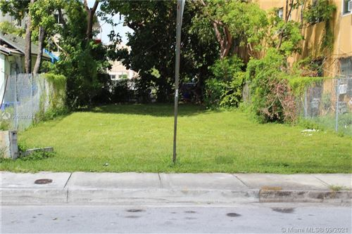 Photo of 1444 NW 1st Ave, Miami, FL 33136 (MLS # A11097443)