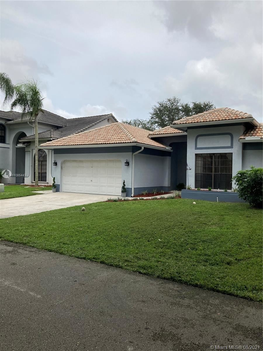 2935 Tulip Dr, Cooper City, FL 33026 - #: A11085443