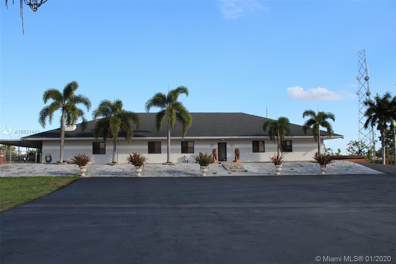 Miraculous 16451 Sw 197Th Ave Miami Fl 33187 Download Free Architecture Designs Momecebritishbridgeorg