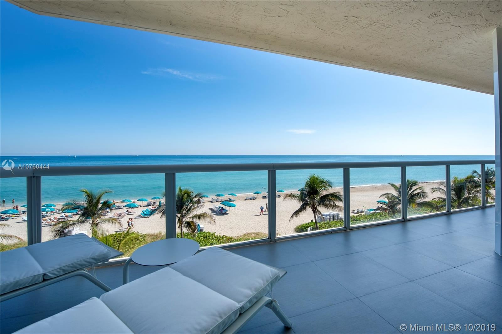 16425 Collins Ave #WS8A, Sunny Isles, FL 33160 - #: A10760444
