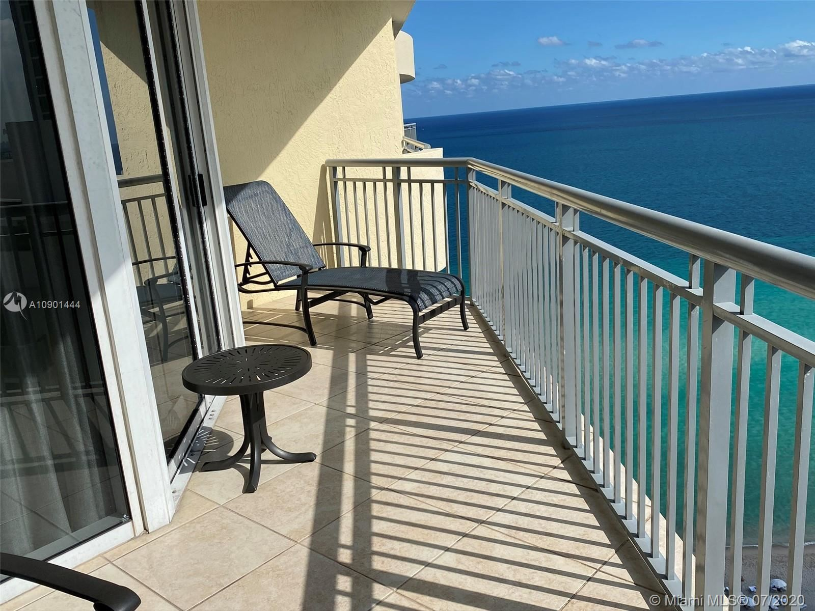 17375 Collins Ave #2005, Sunny Isles, FL 33160 - #: A10901444