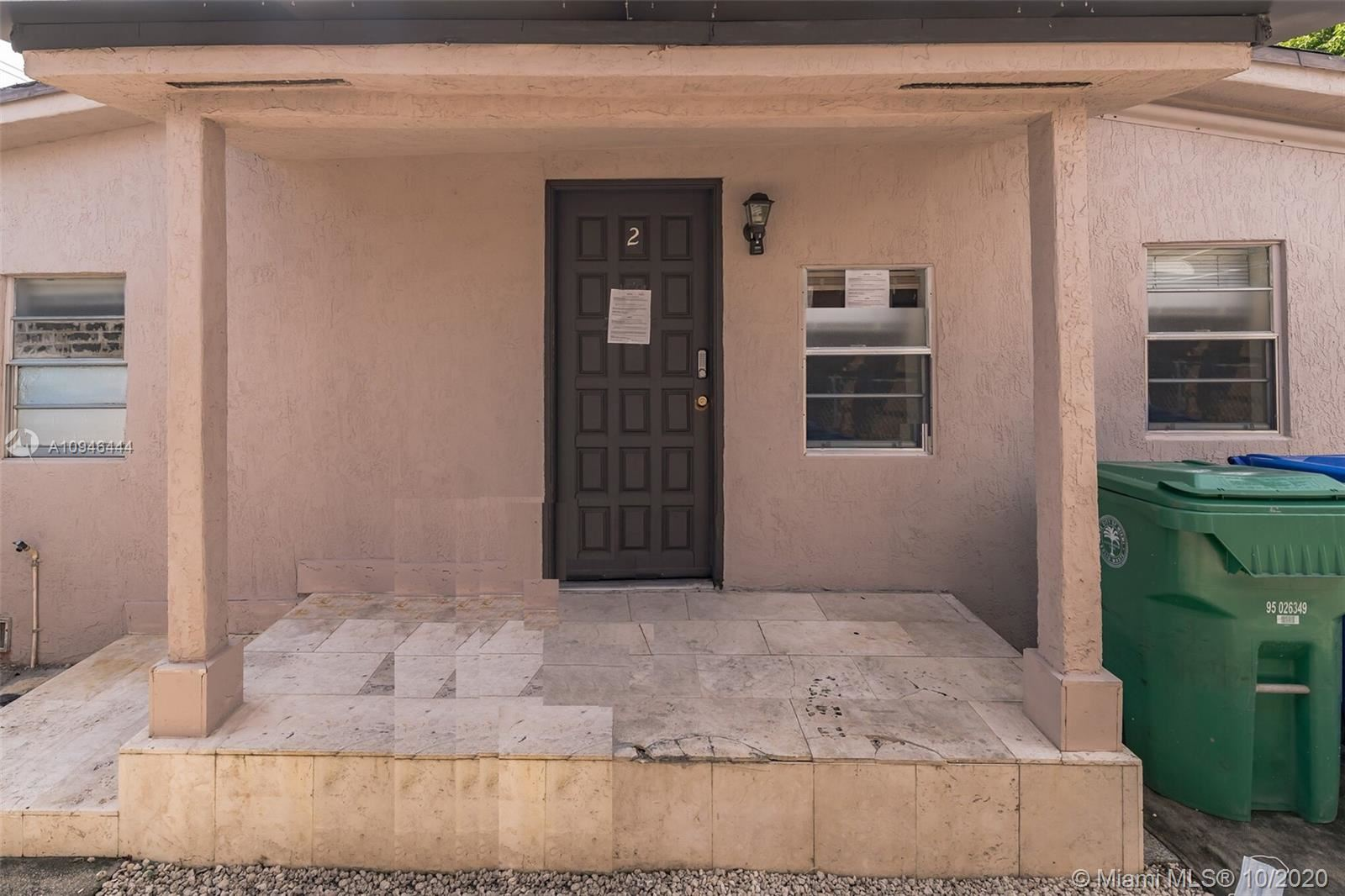 2975 SW 16th Ter 2, Miami, FL 33145 - #: A10946444
