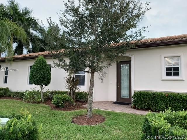 14738 Via Porta #14738, Delray Beach, FL 33446 - #: A10971444