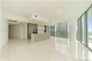 Photo of 2900 NE 7 Ave #3102, Miami, FL 33137 (MLS # A10380445)