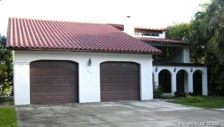 Photo of 2417 E Las Olas Blvd, Fort Lauderdale, FL 33301 (MLS # A10527445)