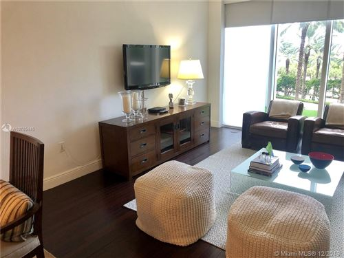 Photo of 10275 Collins Ave #230, Bal Harbour, FL 33154 (MLS # A10785445)