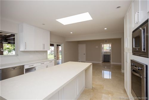 Photo of Listing MLS a10852445 in 4030 SW 127th Ave Miami FL 33175
