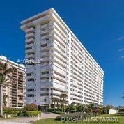 Photo of 1200 S Ocean Blvd #15E, Boca Raton, FL 33432 (MLS # A10919445)