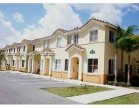 7301 NW 174th Ter #107, Hialeah, FL 33015 - #: A11000445