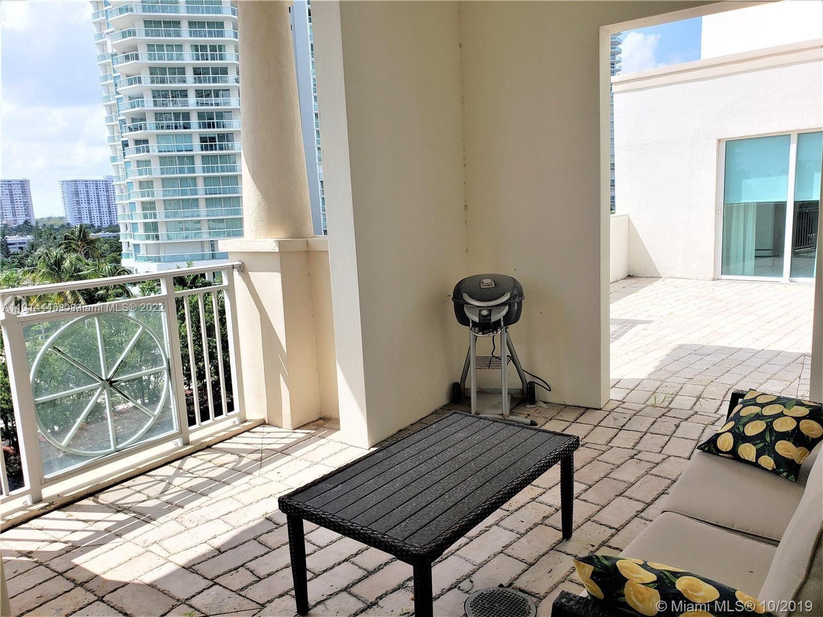150 Sunny Isles Blvd #1-506, Sunny Isles, FL 33160 - #: A11014445