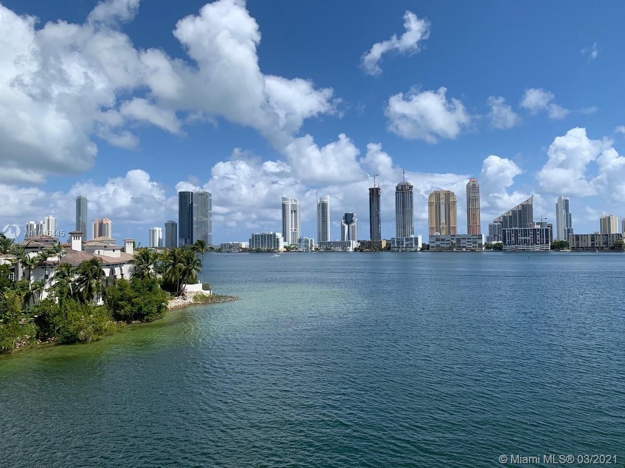 4000 Island Blvd #406\/5, Aventura, FL 33160 - #: A11016445