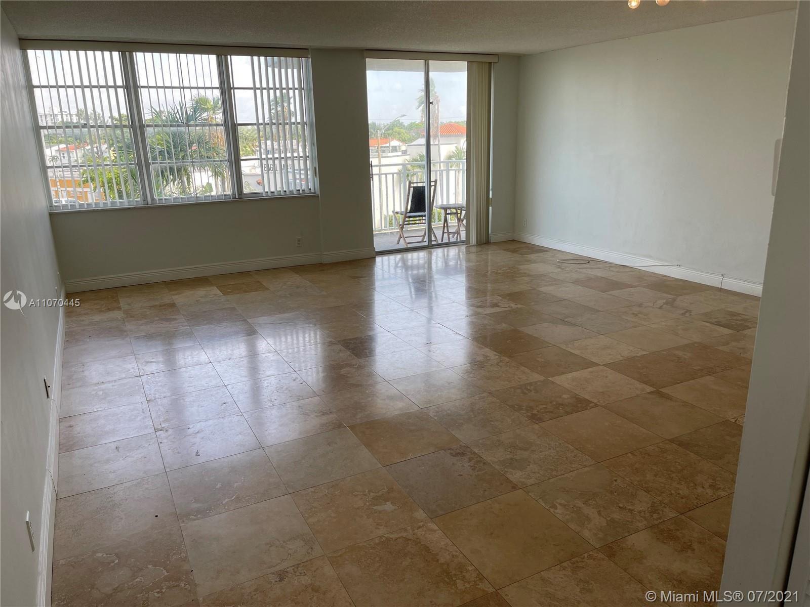 2150 Sans Souci Blvd #B306, North Miami, FL 33181 - #: A11070445